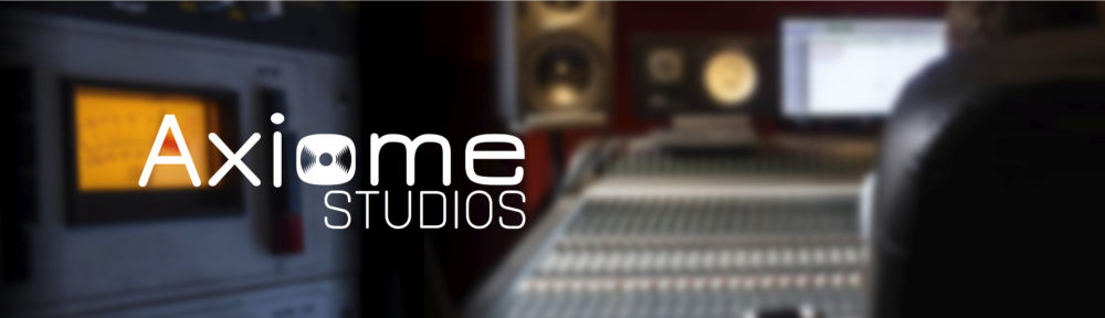 Axiome Studios